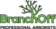 BranchOff